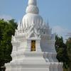 Wat Phra Borommathat Worawihan