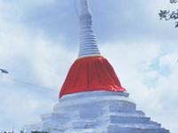 Wat Poramaiyikawat Museo