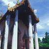 Wat Prasat - Nonthaburi