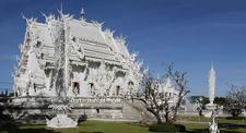 Wat Rong Khun Pano 2