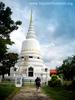 Wat Thong Sala