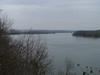Watts Bar Lake
