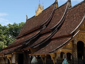 Visit Laos, The land of 1000 Elephants