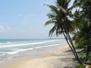 Sri Lanka Tour e Holiday Surf 14 dias