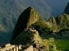 Wayna Travel Peru