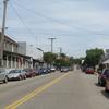 Waynesville O H U S A