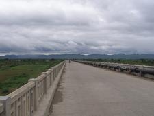The Way To Barwani