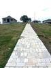 Way To Bijli Mahadev Temple