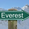 Way To Everest - Sagarmatha NP