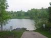 Wazee Lake