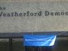 Weatherford  Democrat Newspaper