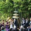 Wedding At Nova 535 - St. Petersburg