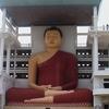 Weherahena Temple Matara