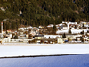 Weißenstein, Carinthia, Austria