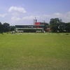 Welagedara Stadium Area