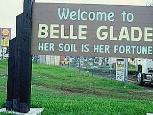 Belle Glade