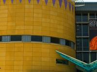 Museu da Nova Zelândia Te Papa Tongarewa