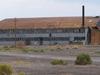 Hangar Of The Enola Gay
