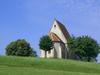 Wenzel Church, Wartberg Ob Der Aist, Austria