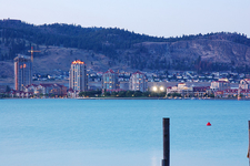Westbank Canada