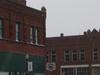 West Broadway Downtown