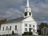 West Dennis Community Church