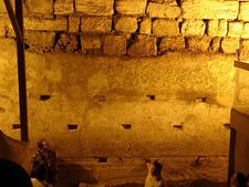 Western Stone - Jerusalem - Israel