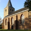 Westerbork Church