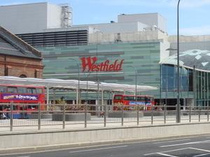 Westfield de Londres