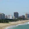 West Fort Lauderdale