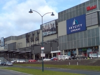 Westfield Albany