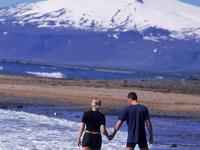 Islandia Occidental