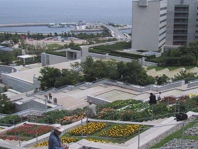 Westin  Awaji  Island  Hotel