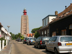 Westkapelle