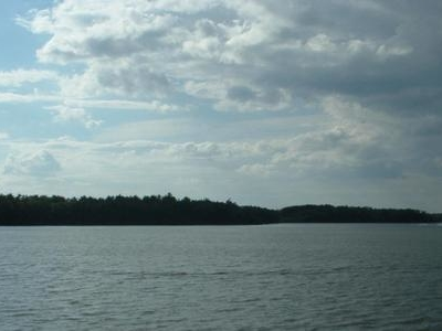 West Monponsett Pond