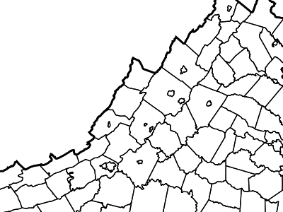 Westmoreland County