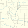 Weston Colorado Is Located In Colorado