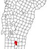 Weston Vermont