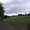 West Side Golf