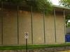 West University Place Recreation Center