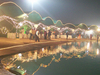Wet O Wild Kolkata