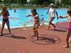 WF Leisure Park - Hungary