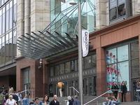 Buchanan Galleries