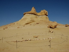 Wadi Al-Hitan (