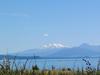 Wharewaka Point To Five Mile Bay Walkway - Tongariro National Park - New Zealand
