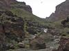 Whipple Mountains
