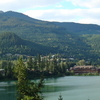 Whistler Nita Lake