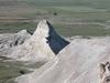 White Butte