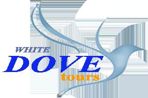 White Dove Tours