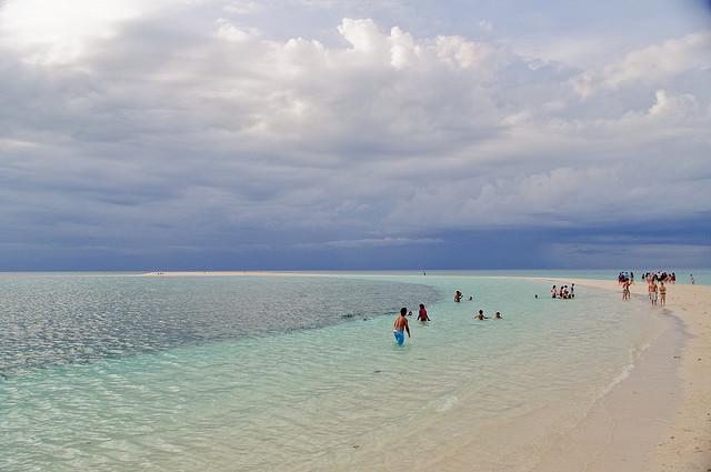 CDO Camiguin Bukidnon Travel Photos